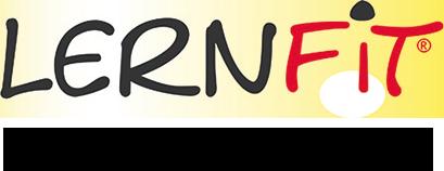 lernfit-logo